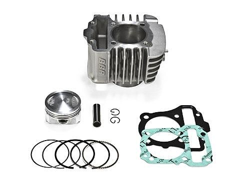 Bore Kit - 132cc / CRF110F, 13-Present